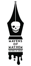 Mavens of Mayhem - Sisters in Crime