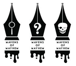 Mav of Mayhem 2
