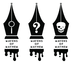 Mav of Mayhem 2
