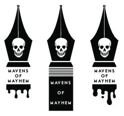 Mavens of Mayhem 1