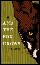 WEBFox crows FINAL