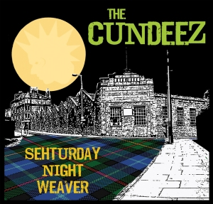 CundeeZ- Sehturday Night Weaver