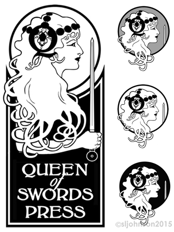 https://sljohnsonimages.files.wordpress.com/2015/08/queen-of-swords-press-logo-wp.jpg